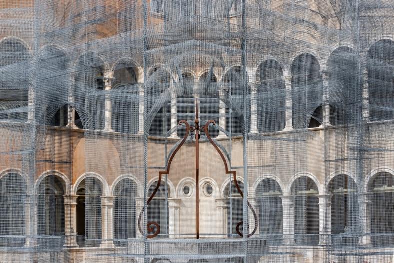 11_Edoardo Tresoldi_Sacral_Mar_Ravenna © Roberto Conte