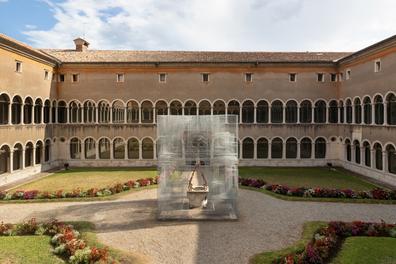 12_Edoardo Tresoldi_Sacral_Mar_Ravenna © Roberto Conte