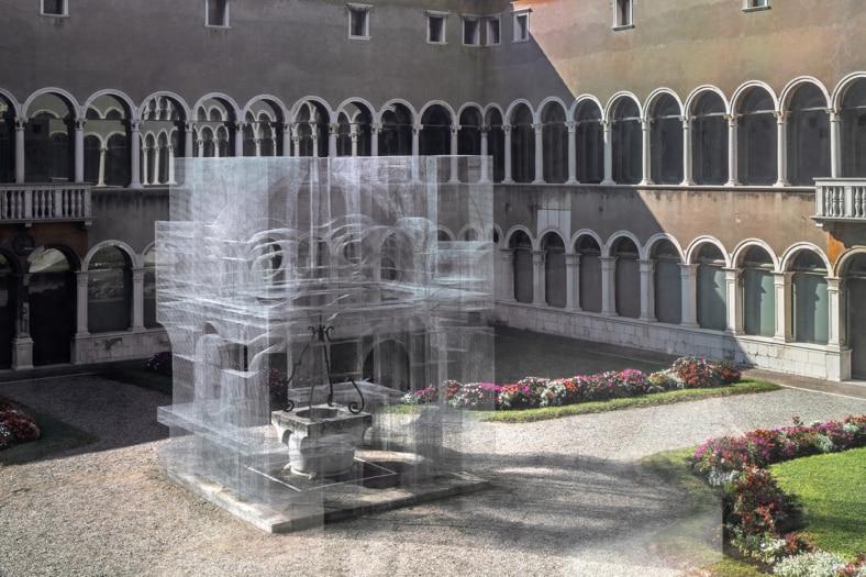 9_Edoardo Tresoldi_Sacral_Mar_Ravenna © Roberto Conte