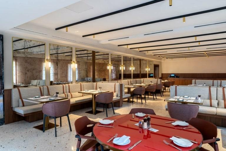 Ca' di Dio_hotel Venezia Patricia Urquiola_8