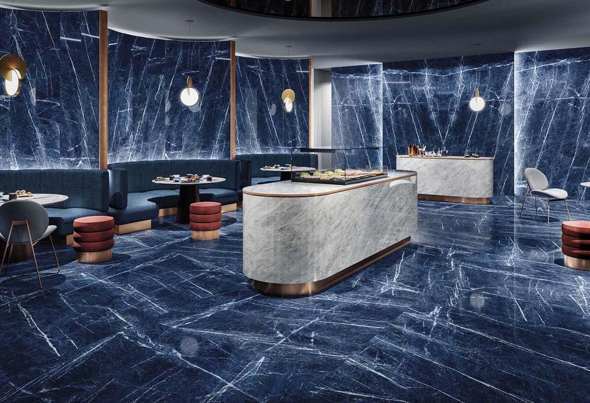FMG_fm-mxf_mm-brazilian_blue-_-luc-300150-amb66-sushi-bar