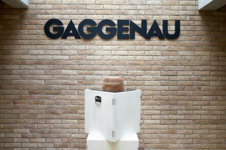 Gaggenau Extraordinario_Pars Construens Fulvio Morella_credits Francesca Piovesan_6