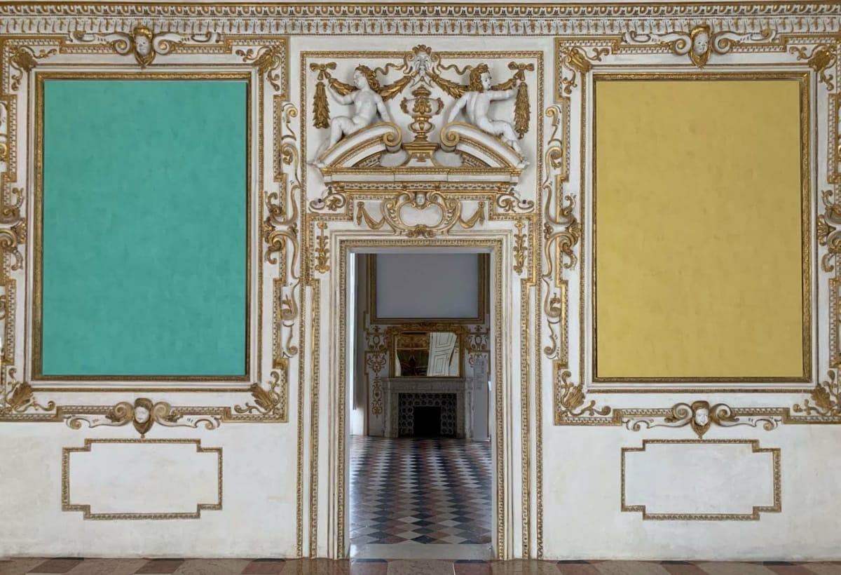 PalazzoDucale_Sassuolo (8) mostra permanente Ph. Lucia Portesi