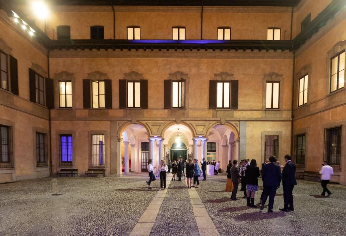 RFK Italia Preview Lotti Asta Benefica Christie's PalazzoClerici 25